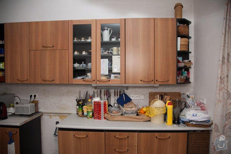Renovace kuchyně: NejRemeslnici-kuchyne-4