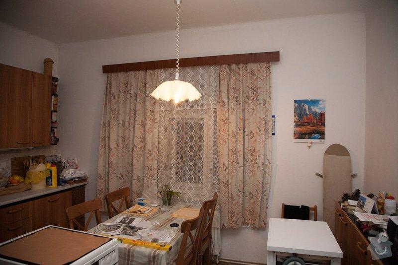 Renovace kuchyně: NejRemeslnici-kuchyne-5