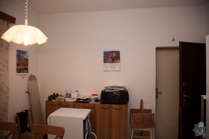 Renovace kuchyně: NejRemeslnici-kuchyne-6