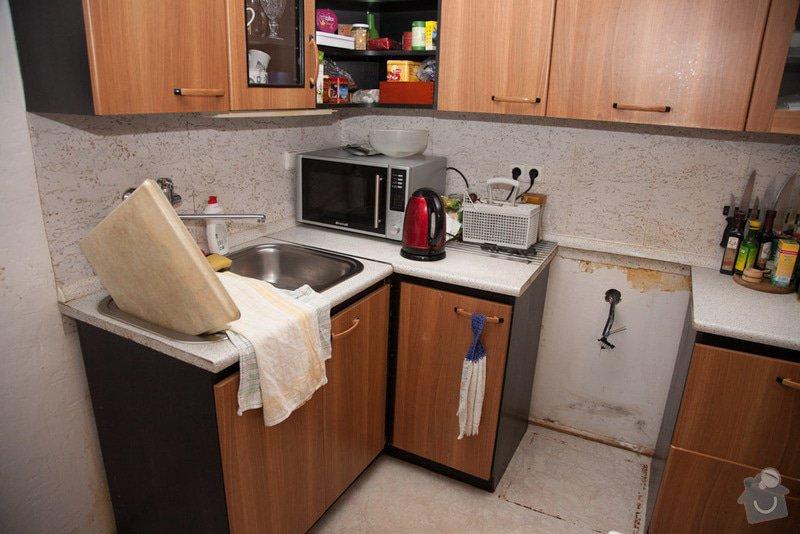 Renovace kuchyně: NejRemeslnici-kuchyne-7