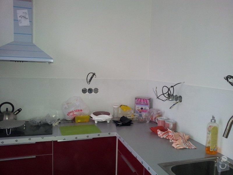 Vestavěná skříň do koupelny: 03-kuchyne