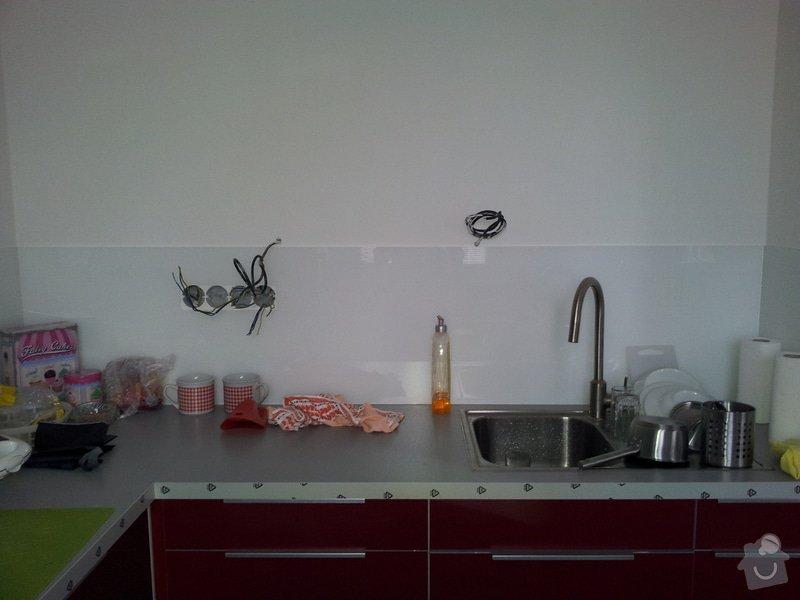 Vestavěná skříň do koupelny: 04-kuchyne