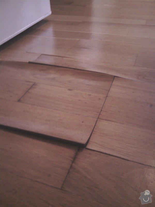 Plovoucí podlaha: IMG_20140204_162401