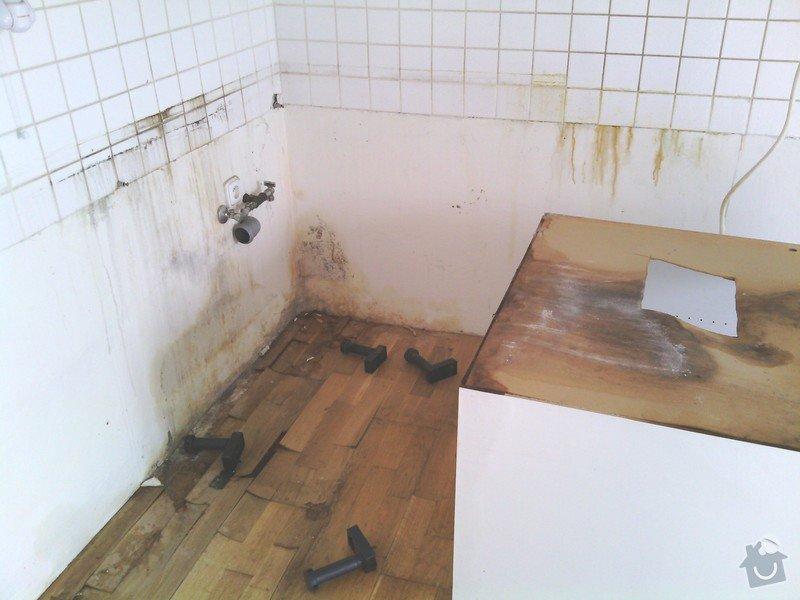 Plovoucí podlaha: IMG_20140314_102420