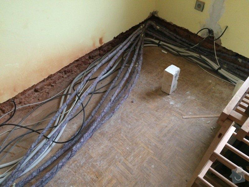 Instalaterske a topenarske prace, TUV, vlozkovani komina, popripade zednicke prace: IMG_2648