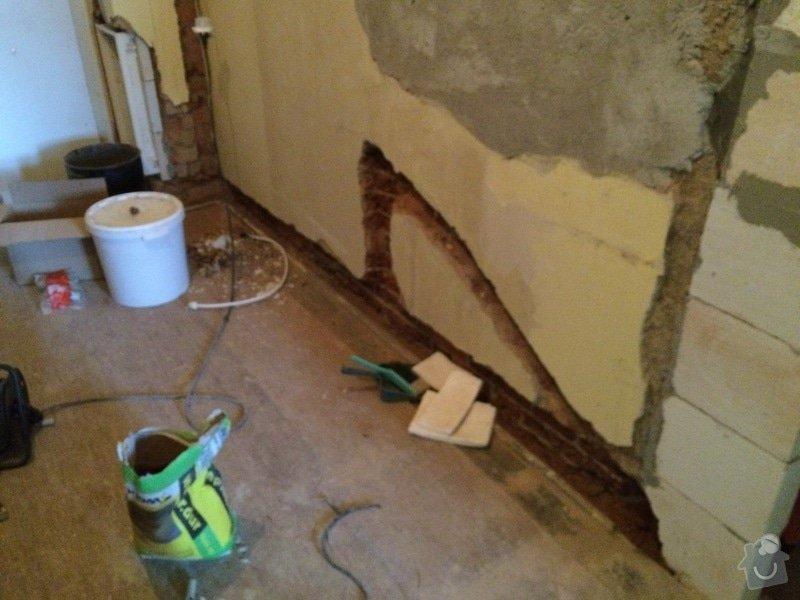 Instalaterske a topenarske prace, TUV, vlozkovani komina, popripade zednicke prace: IMG_2655