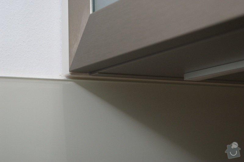 Sklo za linku, zrcadla, zábradlí: IMGP2011