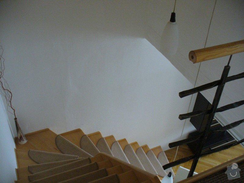 Zábradlí na schodišti ze sadrokartonu: soucasne_schodiste_01