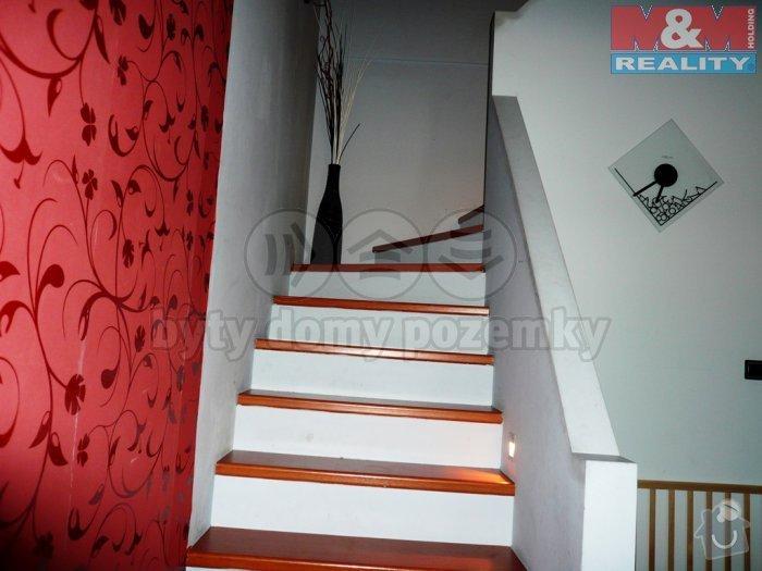 Zábradlí na schodišti ze sadrokartonu: zabradli_01