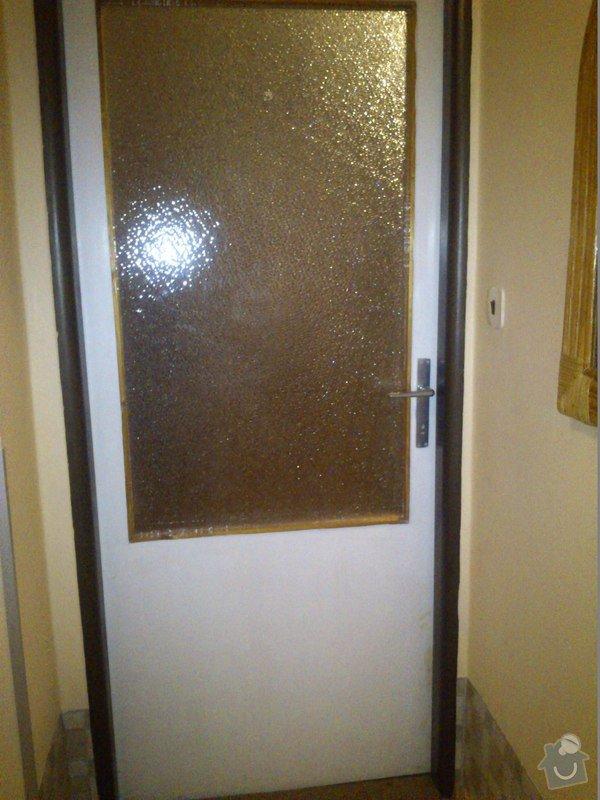 Renovace interiěrových dveří: DSC_0808
