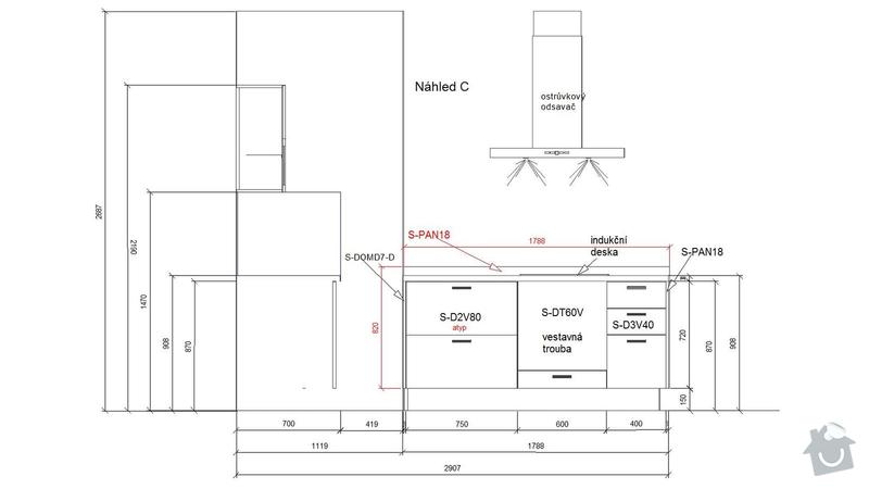 SDK podhled (příprava na zavěšení prostorové digestoře): nahled_na_ostruvek_-_rozmery