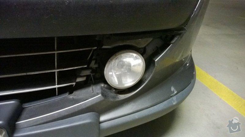 Nacenenie opravy - Peugeot 207: WP_20141116_19_53_28_Pro