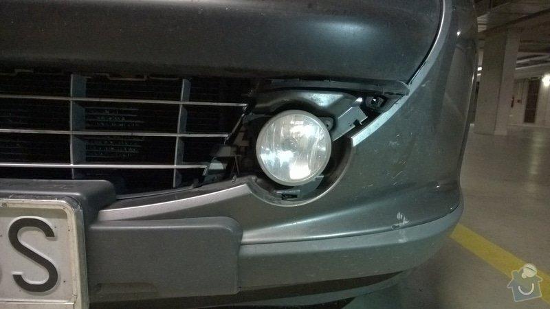 Nacenenie opravy - Peugeot 207: WP_20141116_19_54_37_Pro