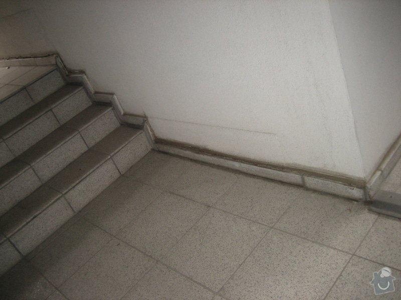 Oprava venkovní dlažby: IMG_0127