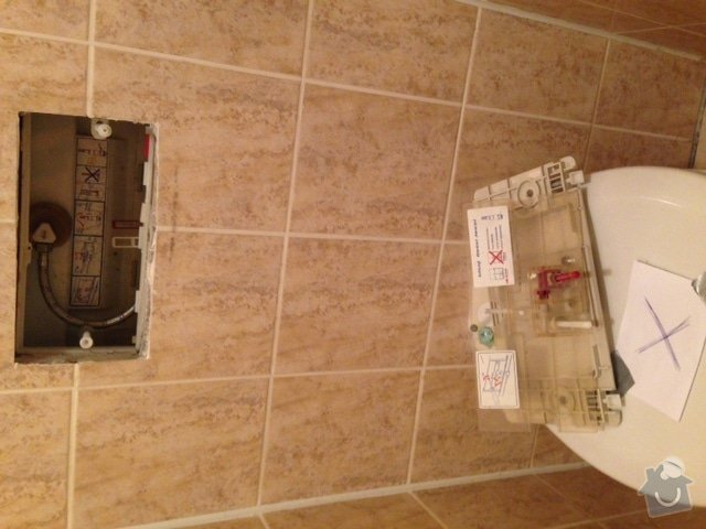 Oprava WC: IMG_4787