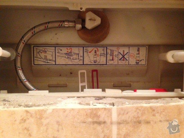Oprava WC: IMG_4783