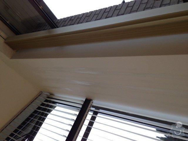 Oprava - zatekani ze strechy (urgentni): zatekani_ze_strechy