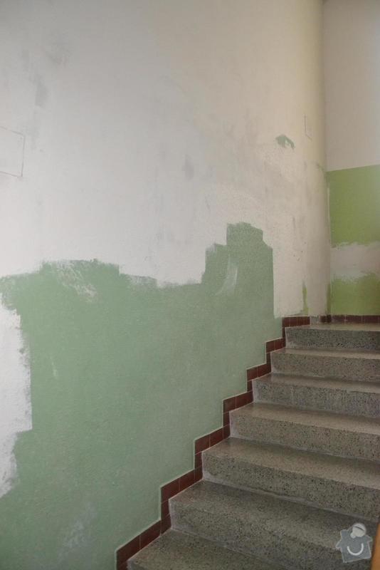 Stavební úpravy, venkovní, vnitřní schodiště: DSC_4810