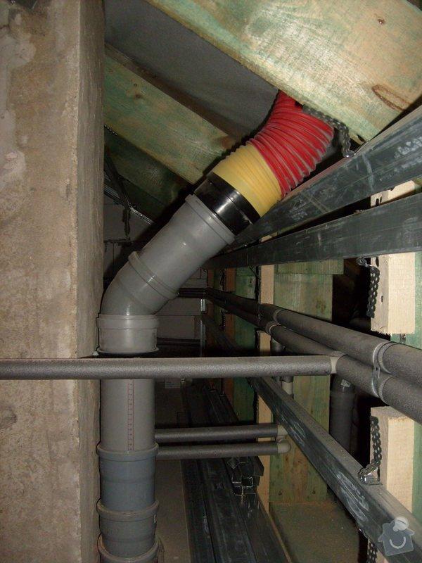 Odvětrání kanalizace nad střechu: kanalizace_uvnitr_budovy2