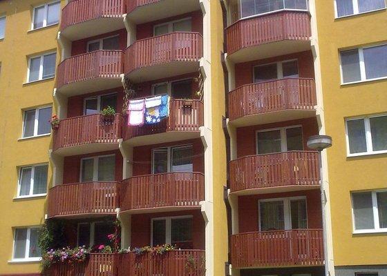 Rekonstrukce_balkonu_1