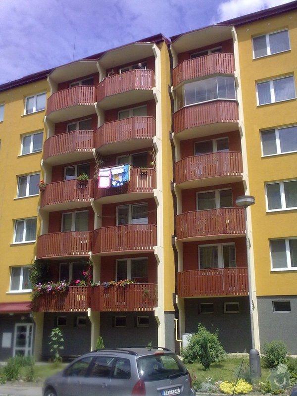 Balkony: Rekonstrukce_balkonu_1