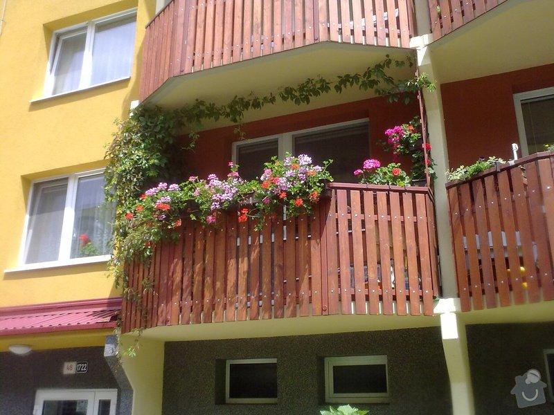 Balkony: Rekonstrukce_balkonu_2