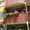 Rekonstrukce_balkonu_2