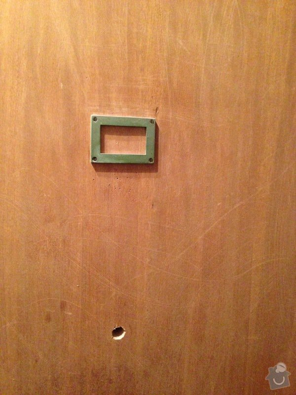 Renovace dveří: IMG_4280