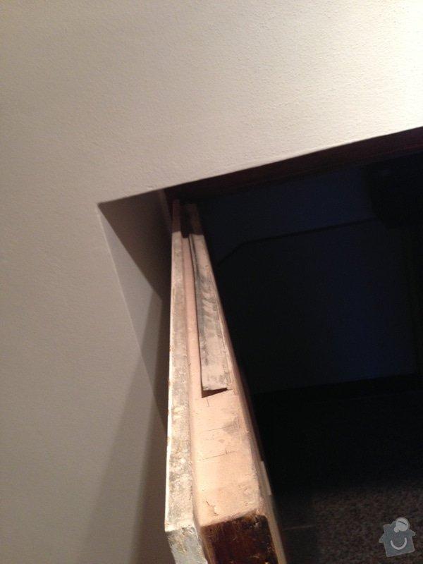 Renovace dveří: IMG_4281