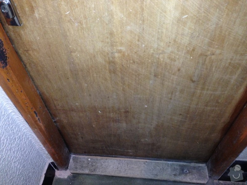 Renovace dveří: IMG_4287