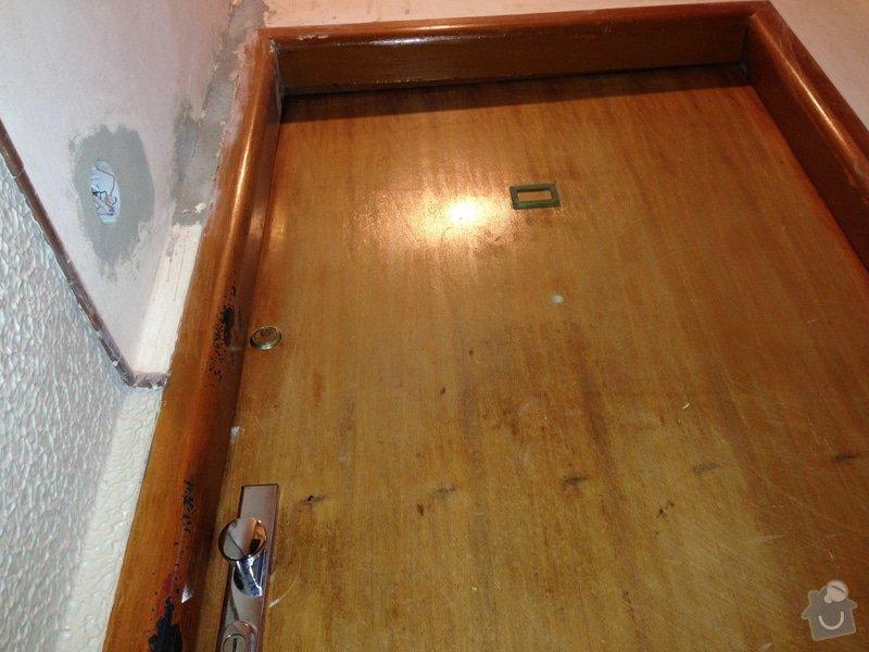 Renovace dveří: IMG_4288