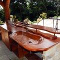 Vystavba venkovni kuchyne pod masivni rucne otesanou drevosta dscn3878res