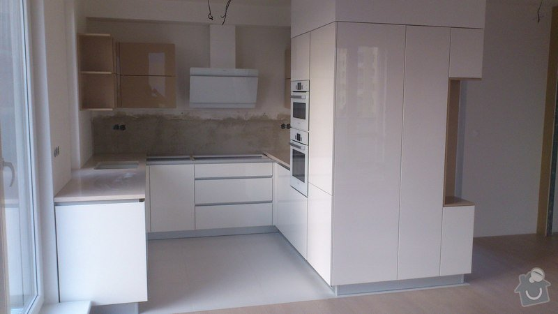 Kalené sklo, obklad do kuchyně: DSC_2448