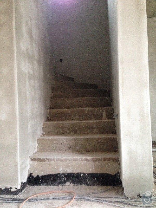 Dřevěné schodiště: pohled_spodni_-_aktualni