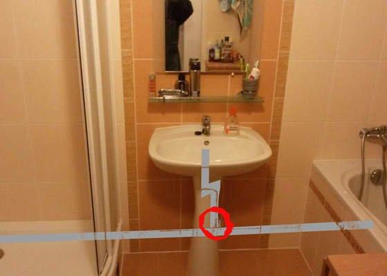 koupelna-potrubi2