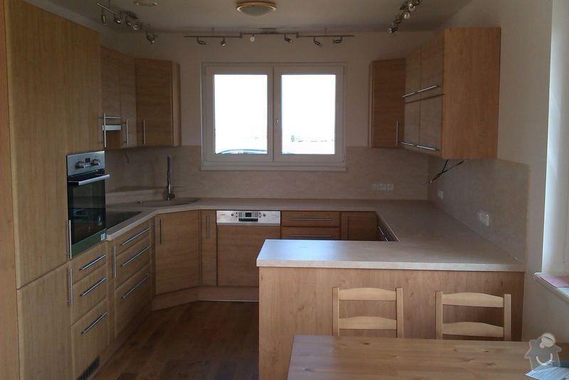 Truhlářské práce (kuchyň.linku, vestavěné skříně, nábytek..): IMAG0062_1_