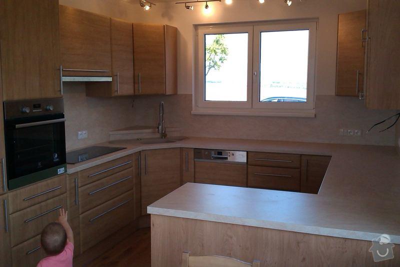 Truhlářské práce (kuchyň.linku, vestavěné skříně, nábytek..): IMAG0056_1_
