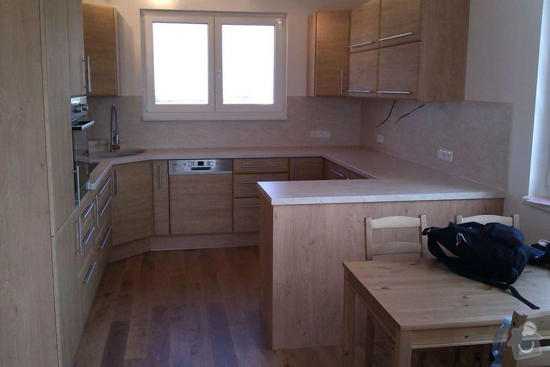 Truhlářské práce (kuchyň.linku, vestavěné skříně, nábytek..): IMAG0059_1_