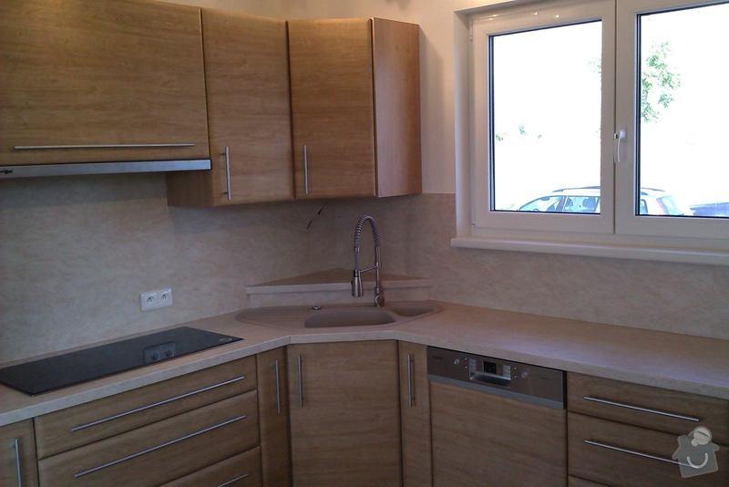 Truhlářské práce (kuchyň.linku, vestavěné skříně, nábytek..): IMAG0061_1_