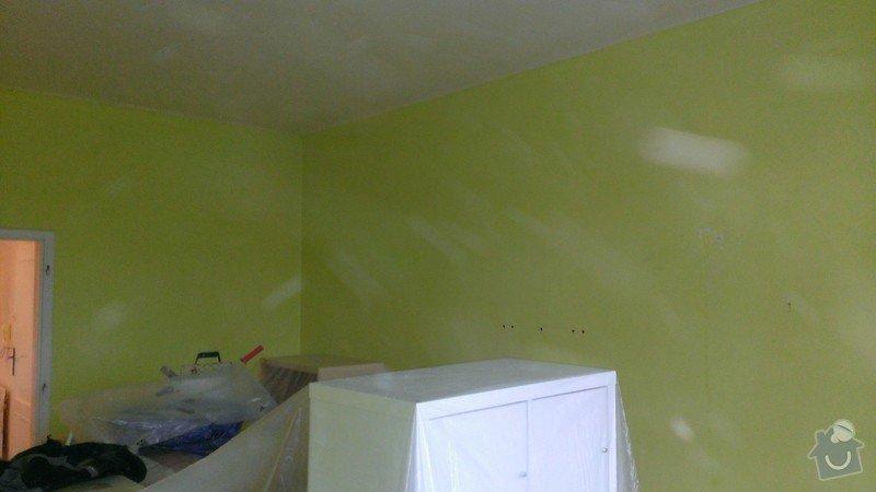 Malířské práce (byt): WP_20141117_001