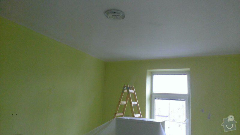 Malířské práce (byt): WP_20141117_002