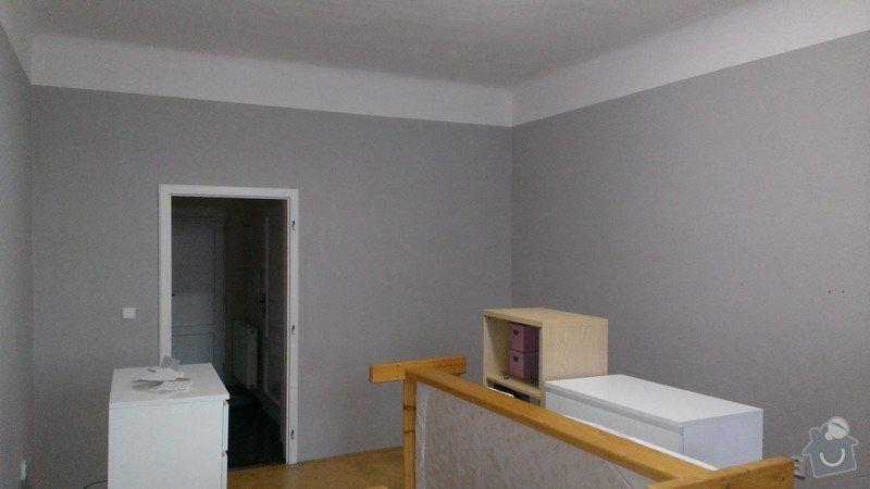 Malířské práce (byt): WP_20141119_002