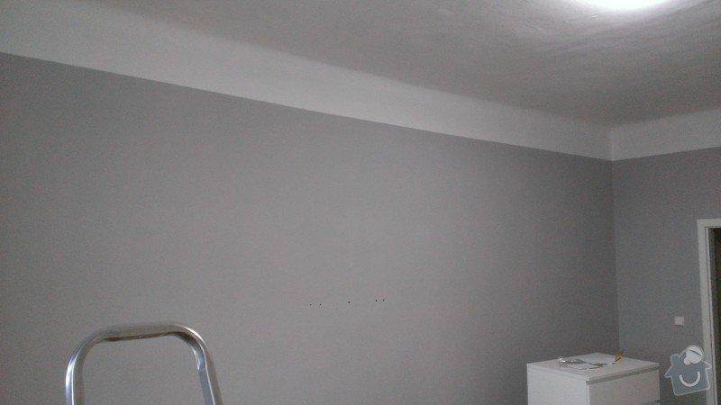 Malířské práce (byt): WP_20141119_003