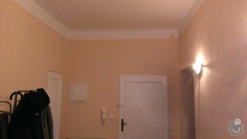 Malířské práce (byt): WP_20141119_004