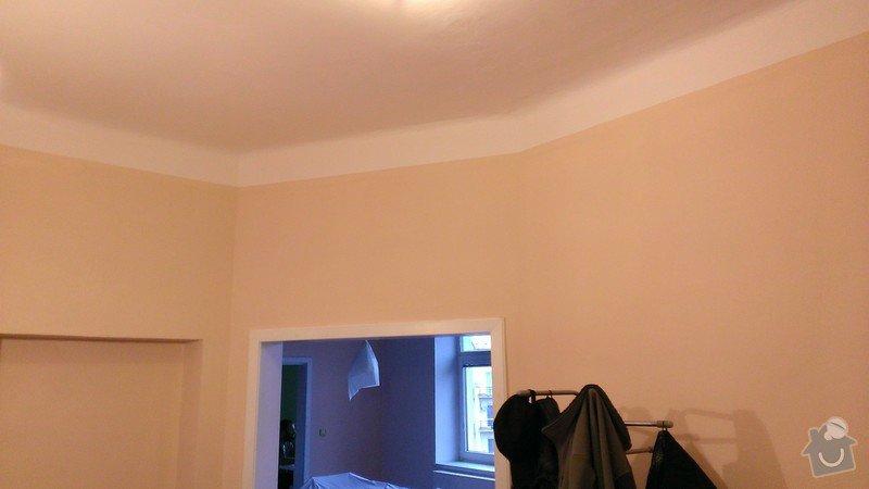 Malířské práce (byt): WP_20141119_005