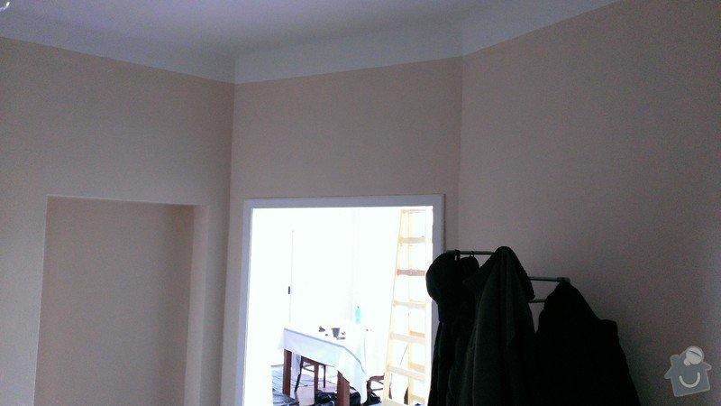 Malířské práce (byt): WP_20141119_007