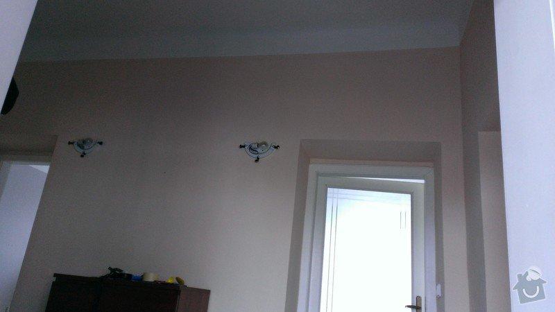 Malířské práce (byt): WP_20141119_008