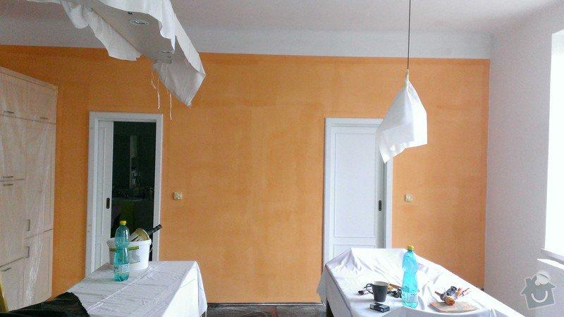 Malířské práce (byt): WP_20141119_009
