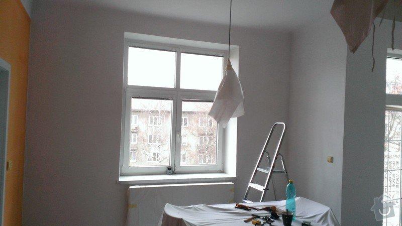 Malířské práce (byt): WP_20141119_012