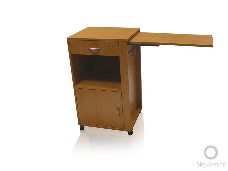 Výroba 130 ti kusů nočních stolků s jídelní deskou: Nocni_stolek_s_jidelni_deskou1